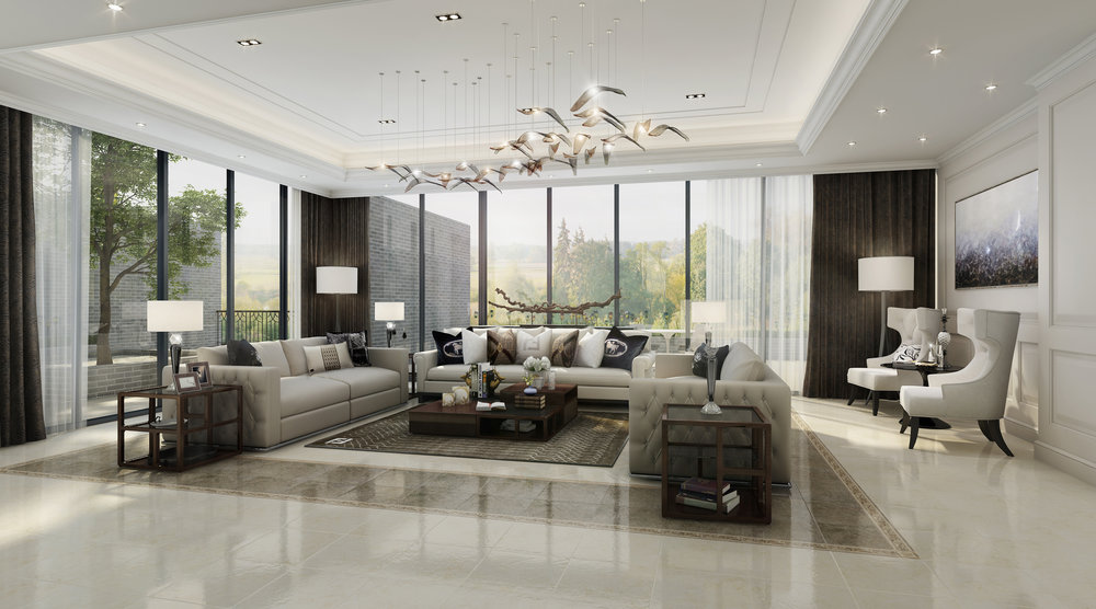 01 Fendi Living room 2.jpg