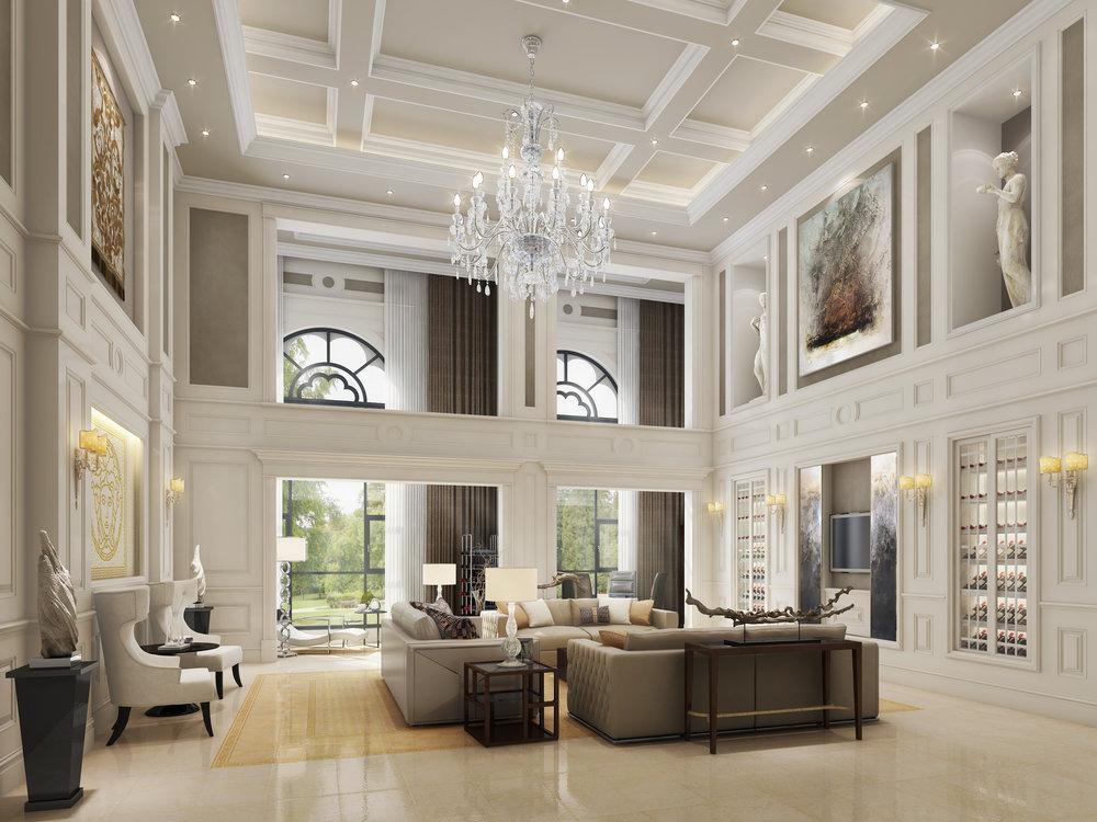 01 fendi living room.jpg