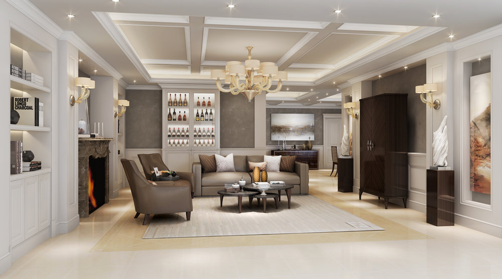 02 Fendi living room.jpg