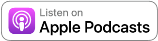 Apple-Podcast-Badge-Medium.png
