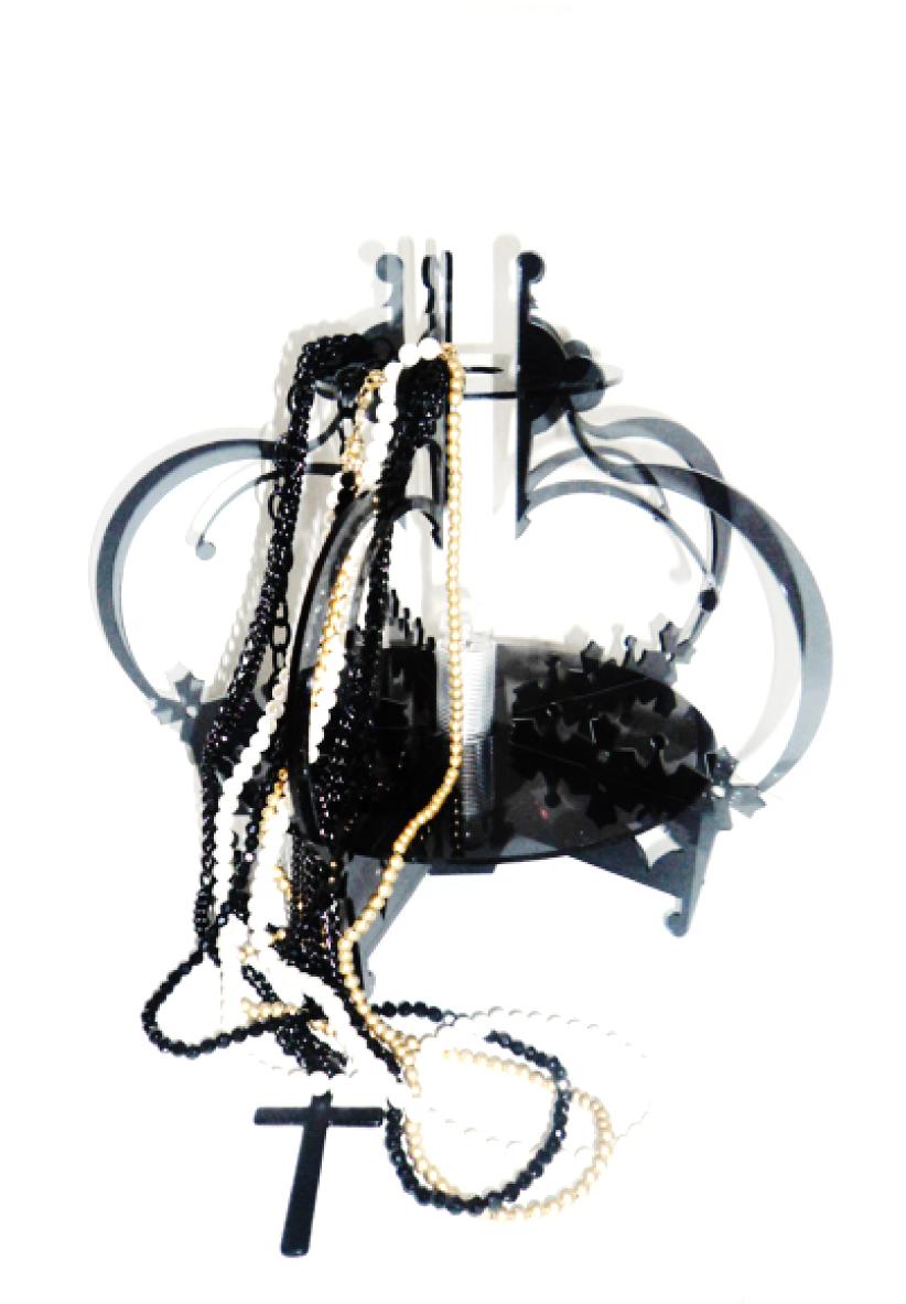 LaserCut-Lamp.jpg