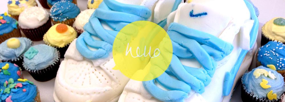 trainer-cake.jpg