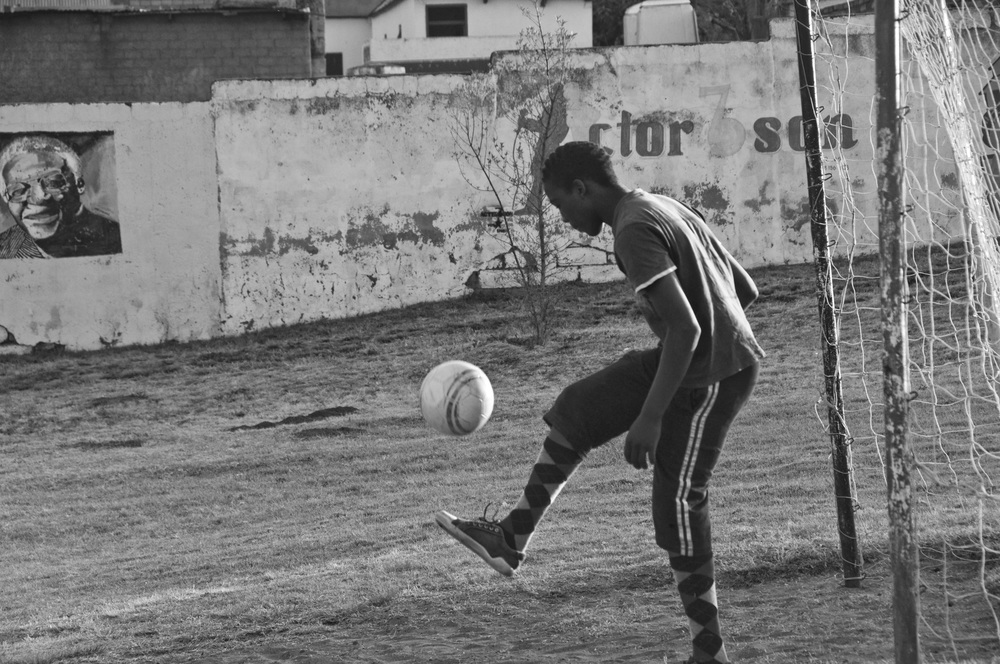soweto-16.jpg