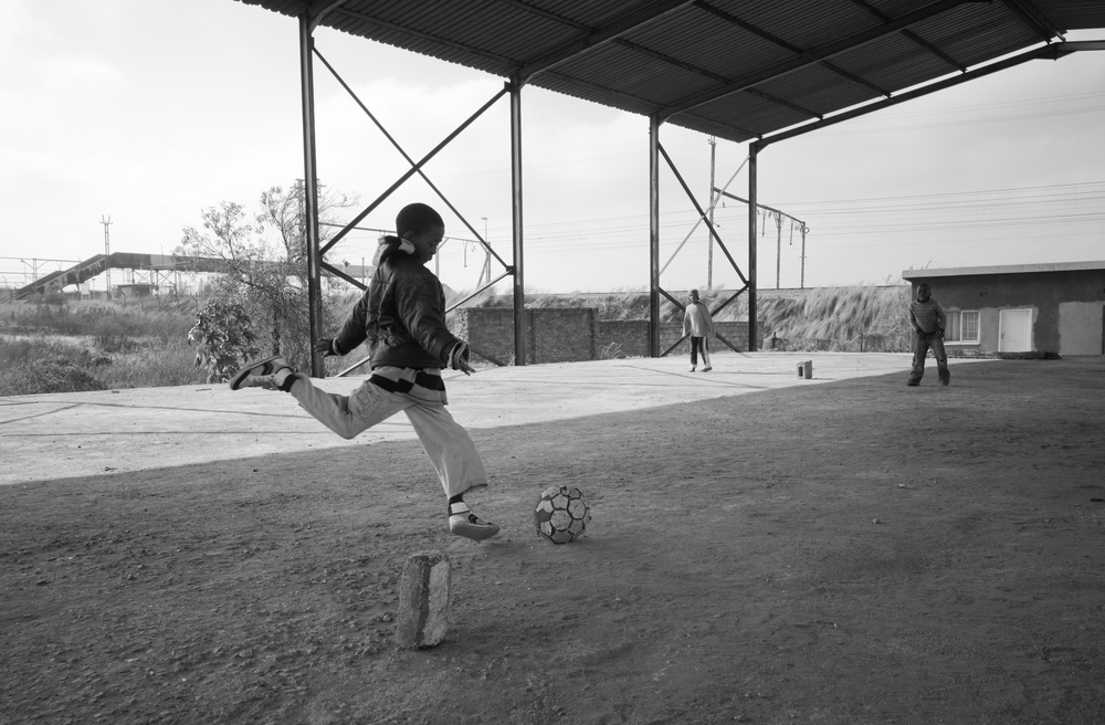 soweto-23.jpg