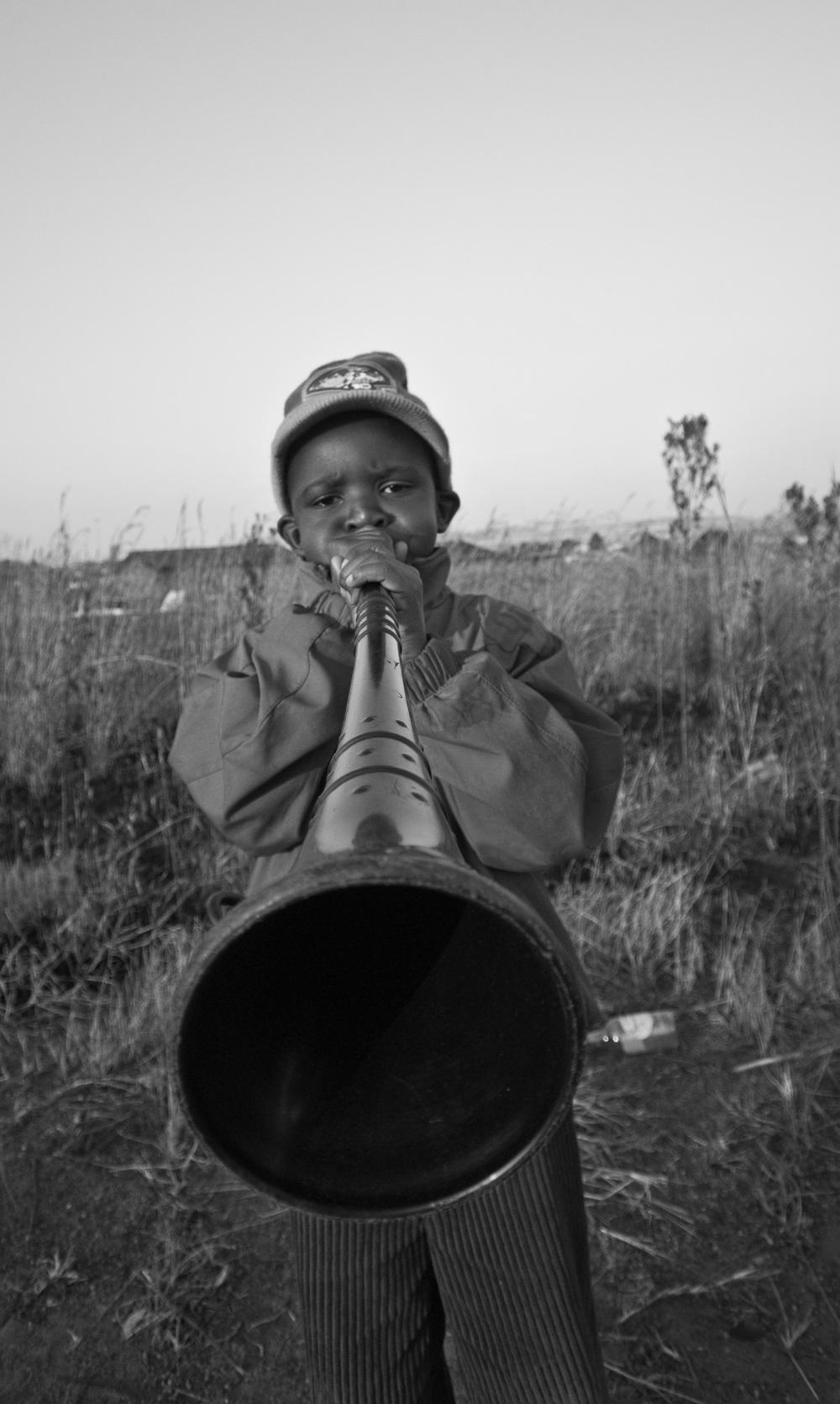 soweto-43.jpg