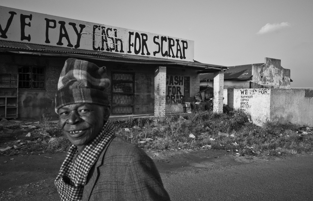 soweto-41.jpg