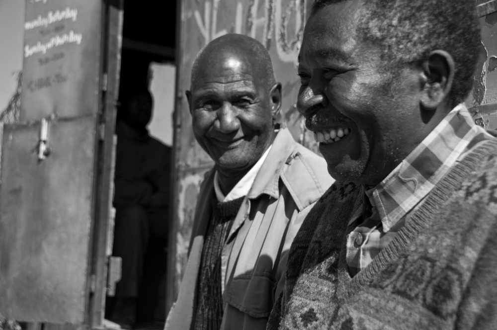 soweto-68.jpg