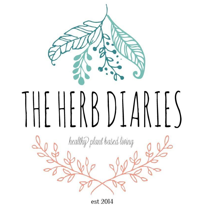The Herb Diaries