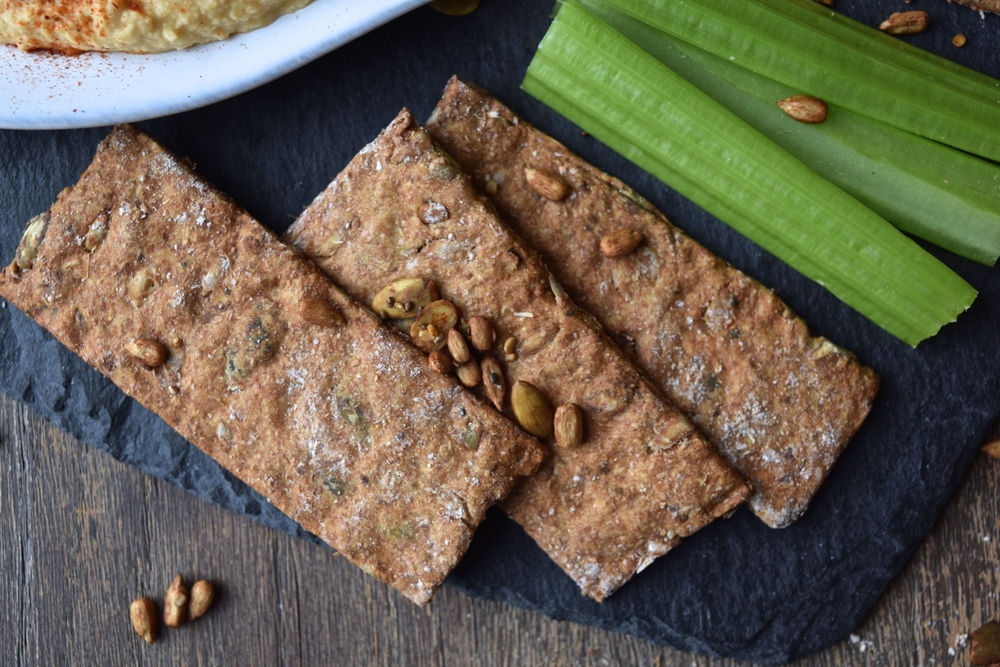 http://blog.wearetribe.co/post/124234511971/tribe-tamari-seed-spelt-crackers