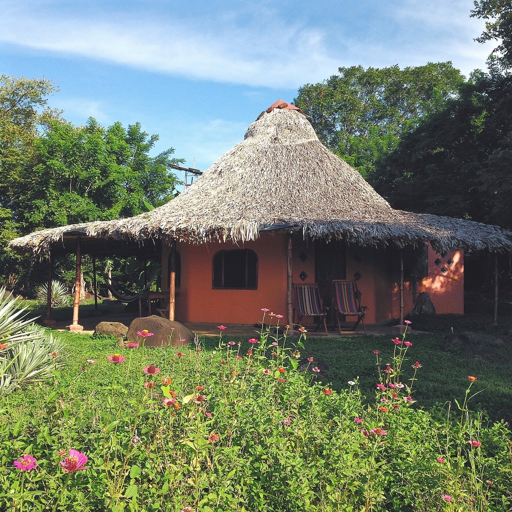 Costa Rica and Nicaragua | The Herb Diaries