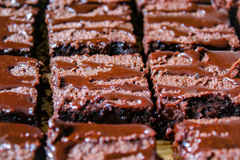 Chickpea Brownies 2 (1 of 1).jpg