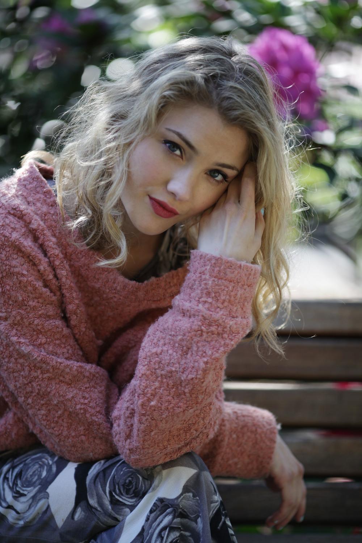 Luxe Sweaters 2.jpg