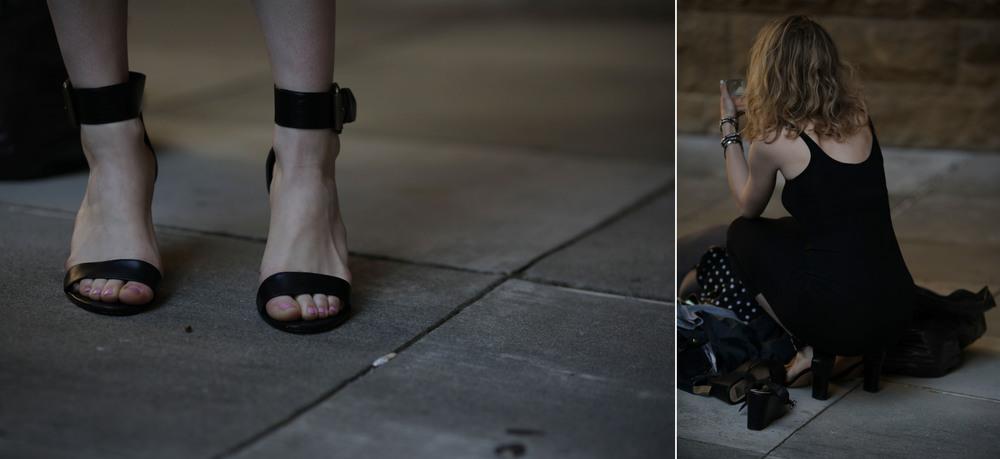 Shoes: Macy''s