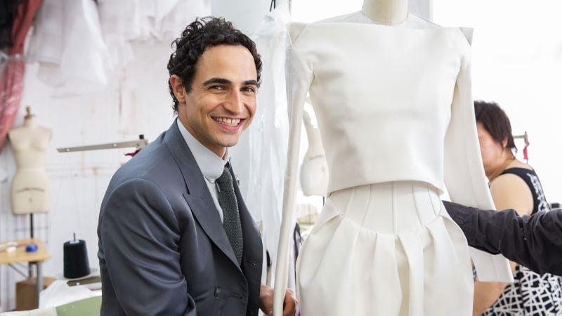 Image Courtesy of Vogue.com