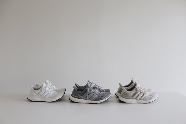 adidas ultra boost comme des garcons