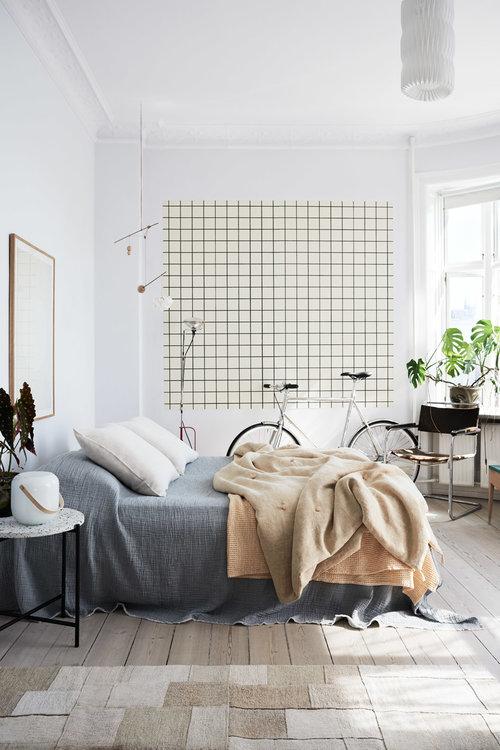 Zara Home 2018 Glen Proebstel