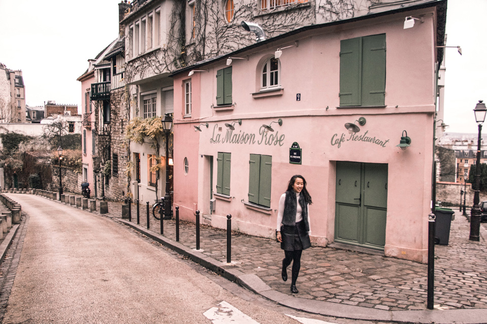 Paris17_IMG_1780.jpg