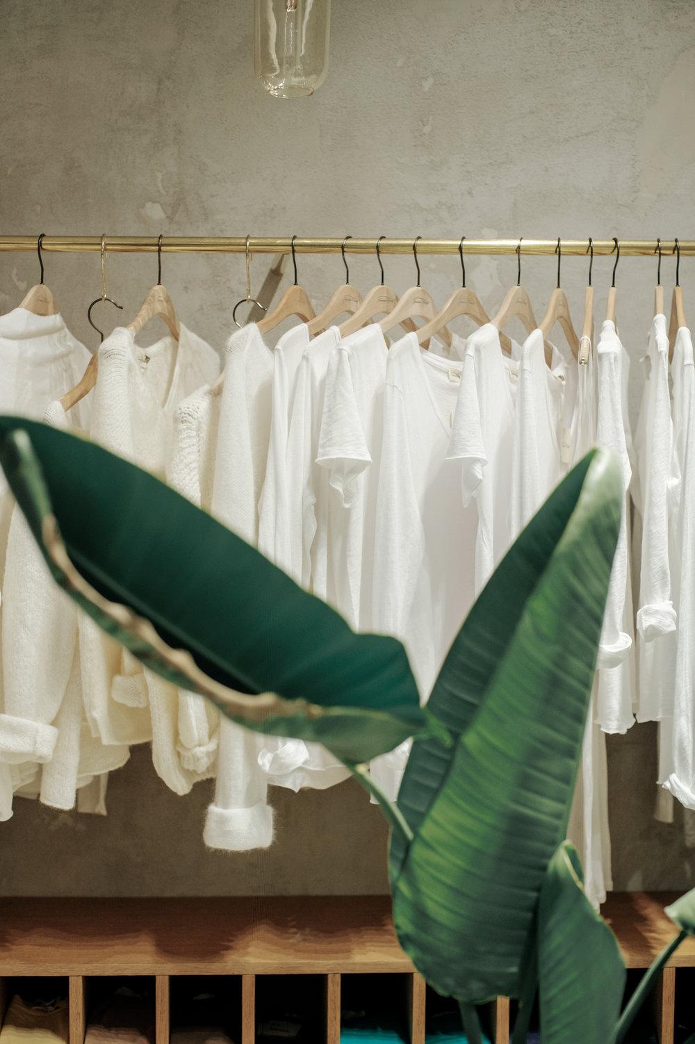 AV_Store_Antwerp_credit_Oona_SMET_1.jpg