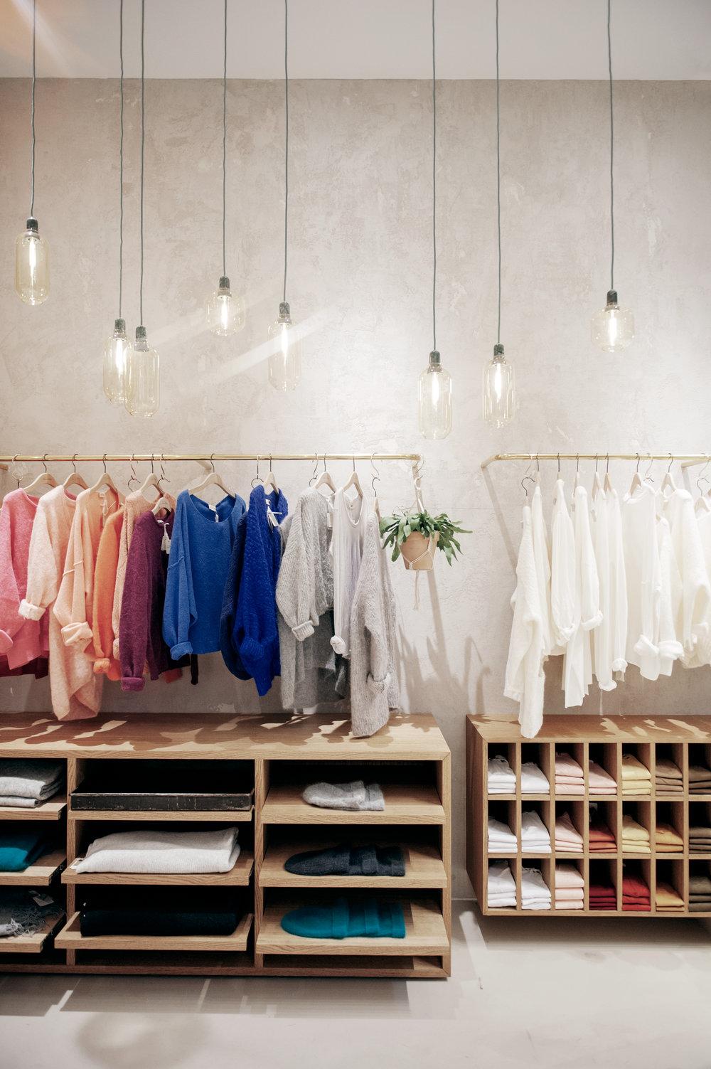 AV_Store_Antwerp_credit_Oona_SMET_4.jpg