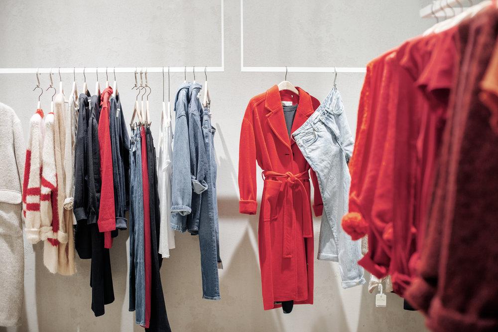 AV_Store_Antwerp_credit_Oona_SMET_3.jpg