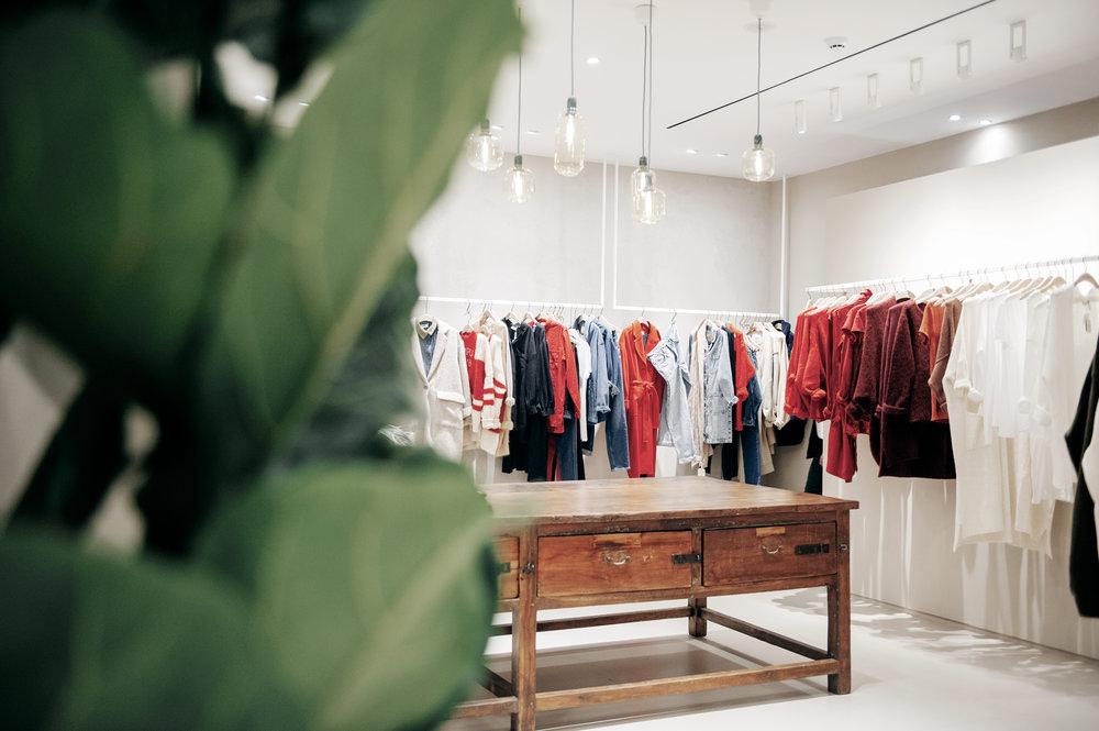 AV_Store_Antwerp_credit_Oona_SMET_5.jpg