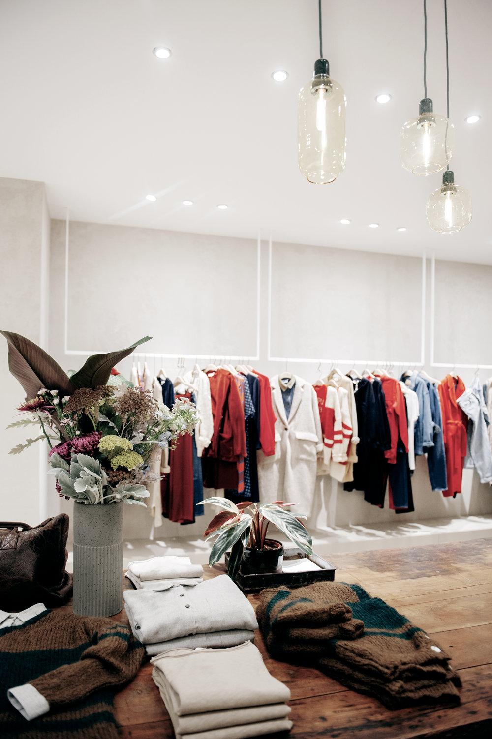 AV_Store_Antwerp_credit_Oona_SMET_6.jpg