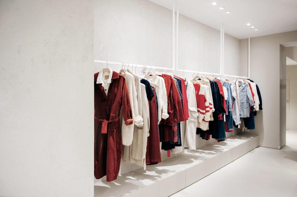 AV_Store_Antwerp_credit_Oona_SMET_7.jpg