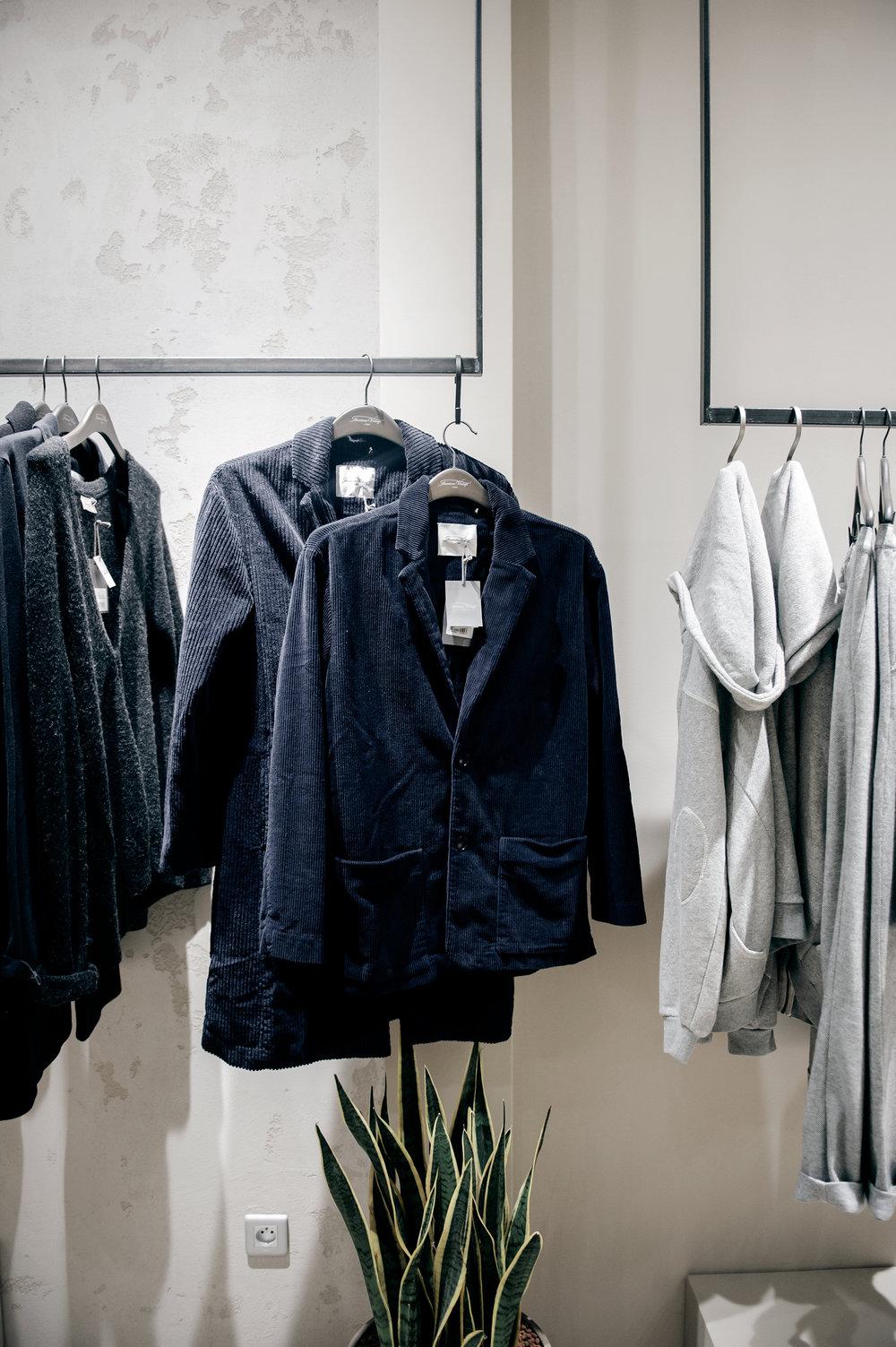 AV_Store_Antwerp_credit_Oona_SMET_9.jpg