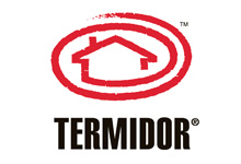 LOGO-termidor.jpg