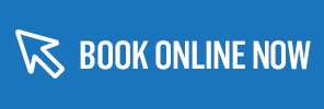 Buton-Book-Online.jpg