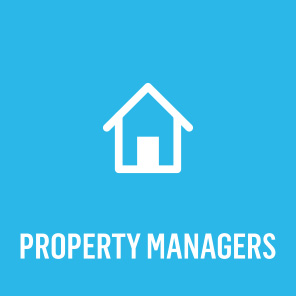 New-Banner-Property.jpg