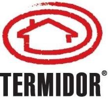 termidor logo sml.jpg