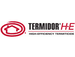 Termidor HE.png