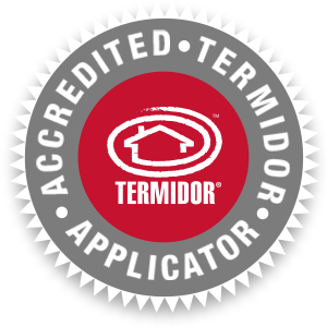 applicator-badge.png