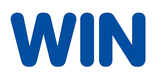 win sign.png