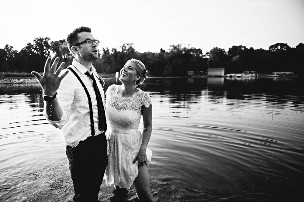 Lane_wedding_434.jpg