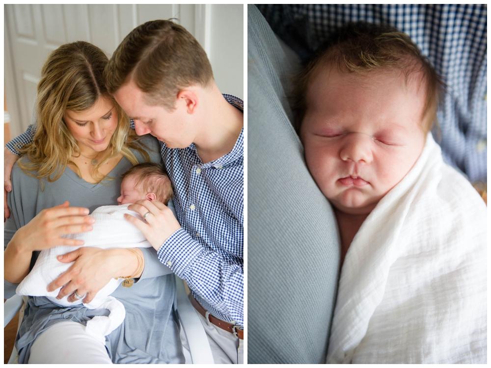 newborn_charlie_057.jpg