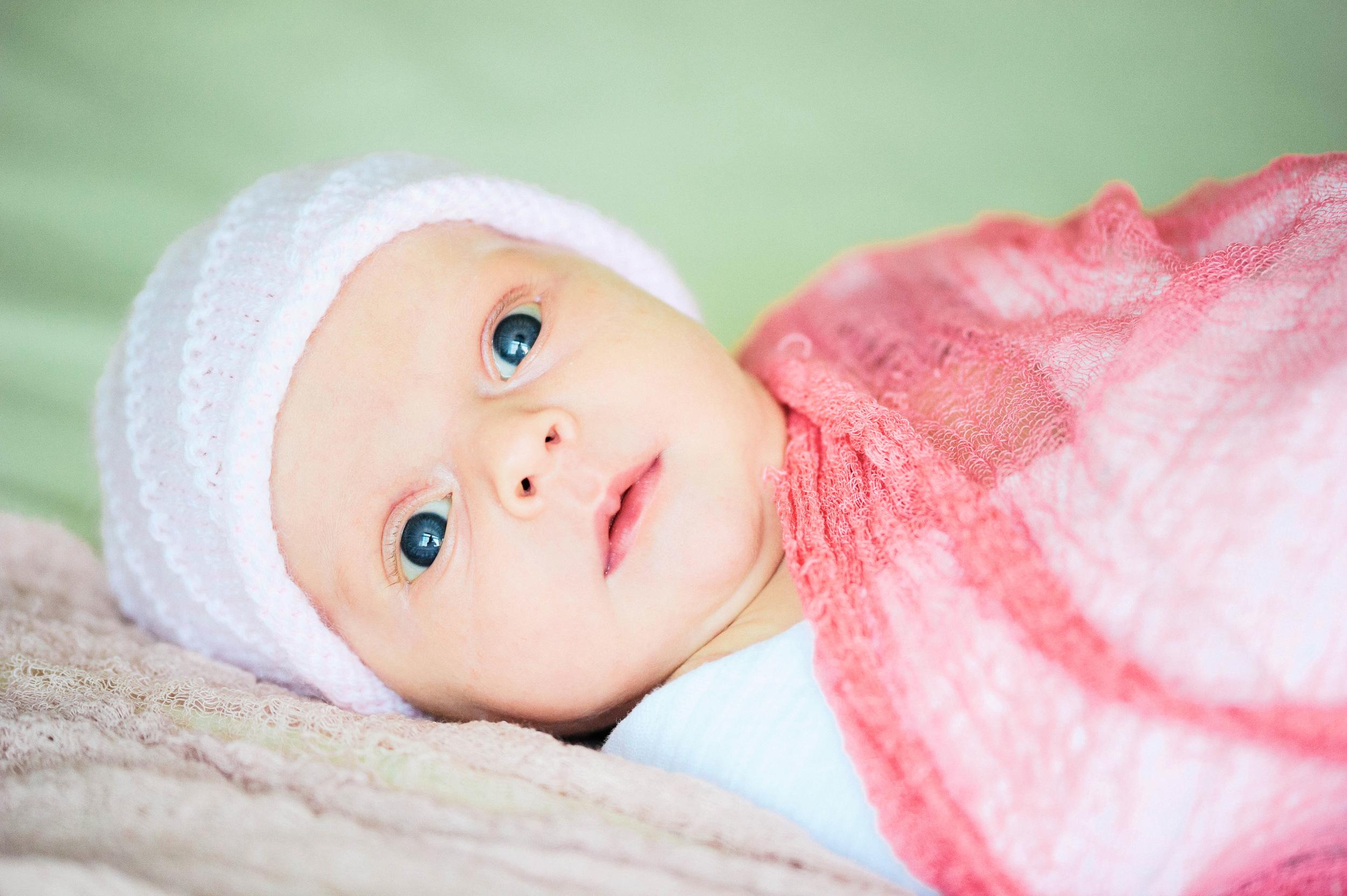 newborn_mabel_22