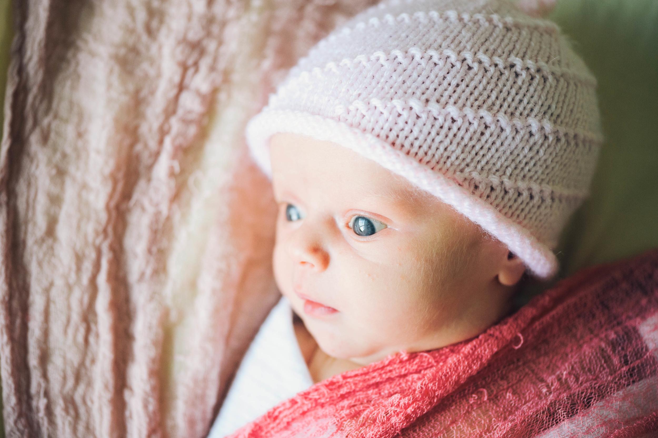 newborn_mabel_23