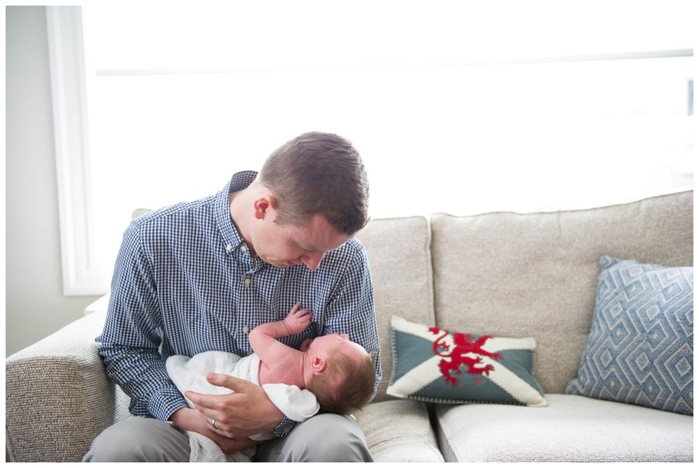newborn_charlie_112.jpg