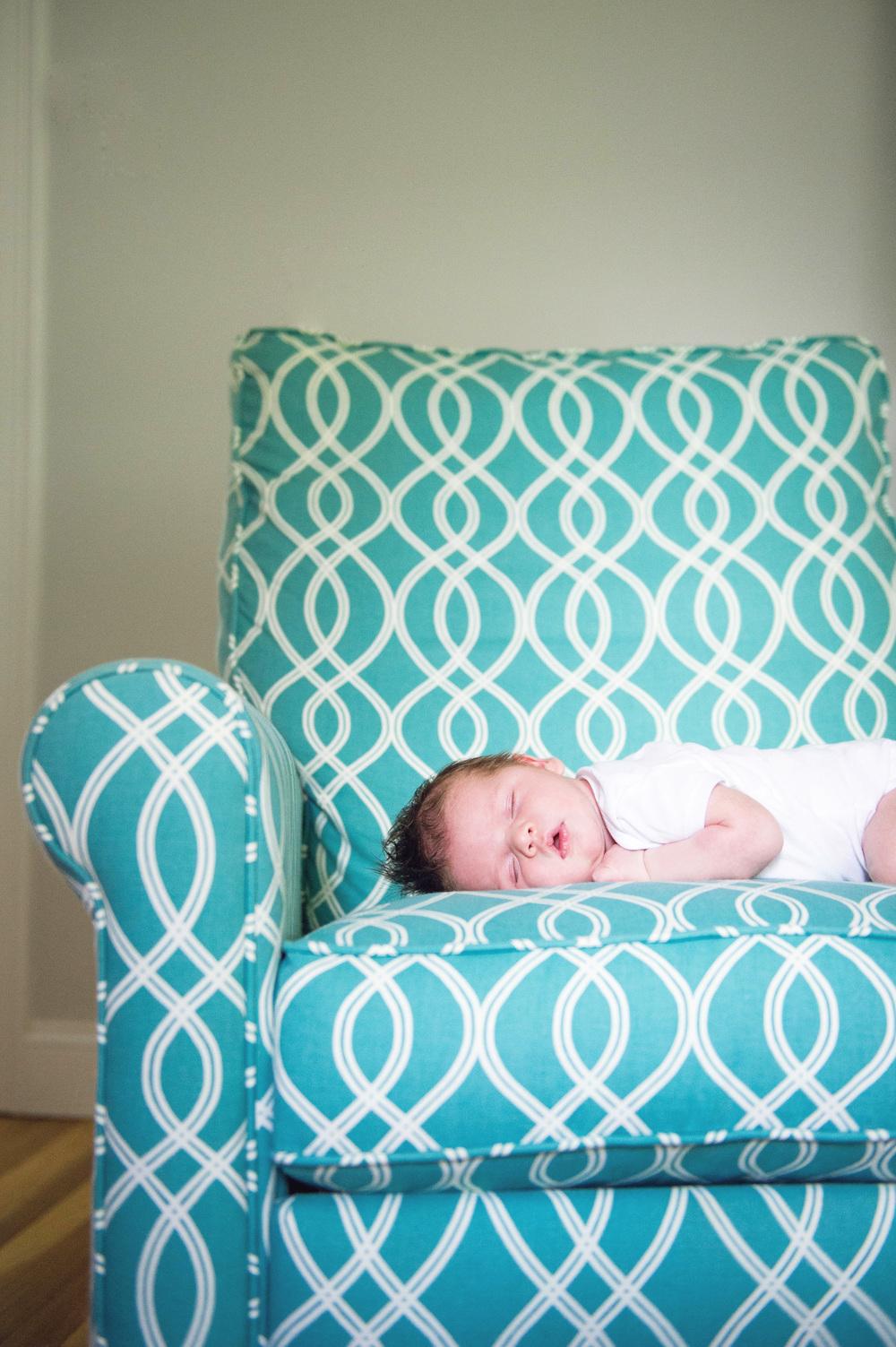 newborn_Sullivan_54.jpg