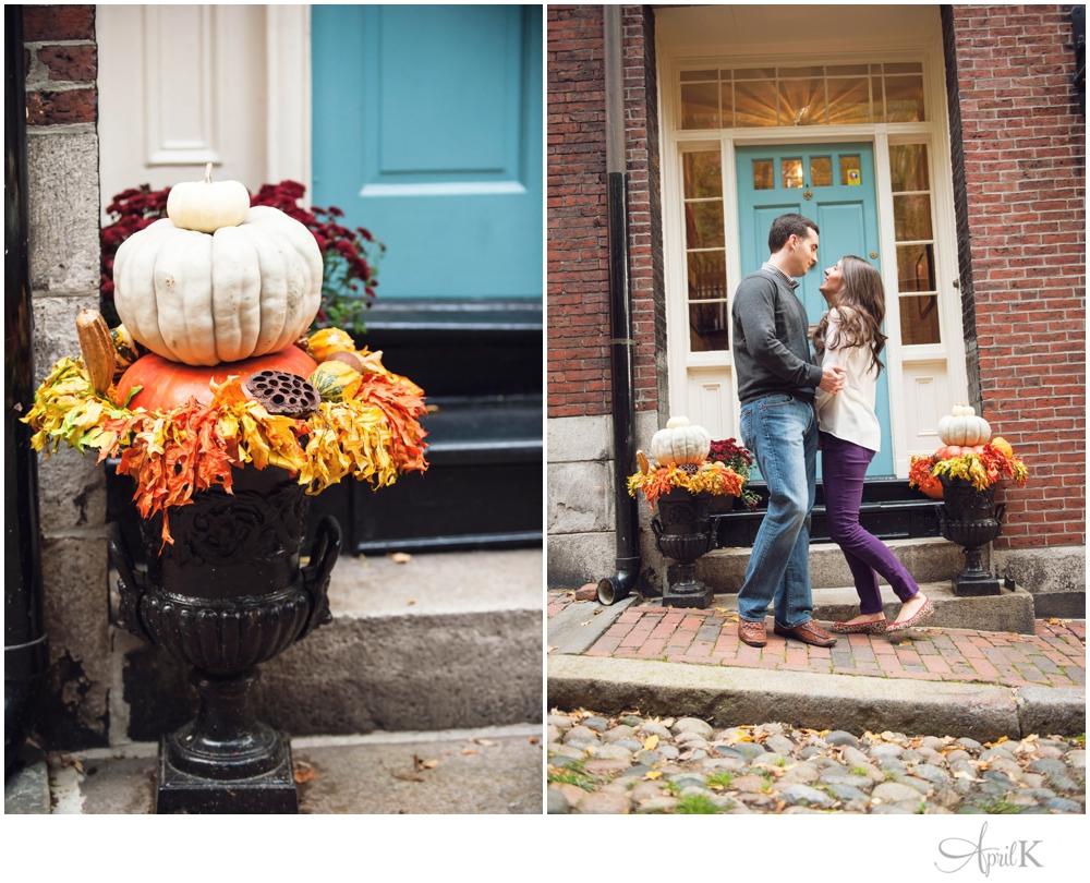 2012-10-16_009.jpg