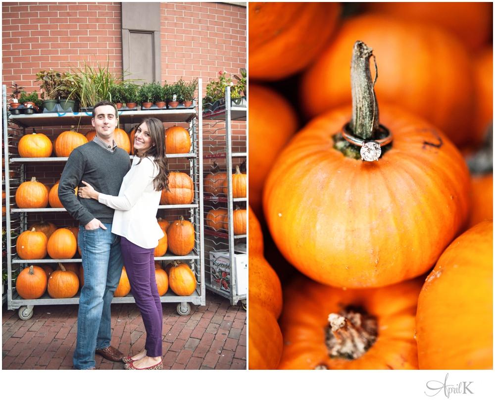 2012-10-16_014.jpg