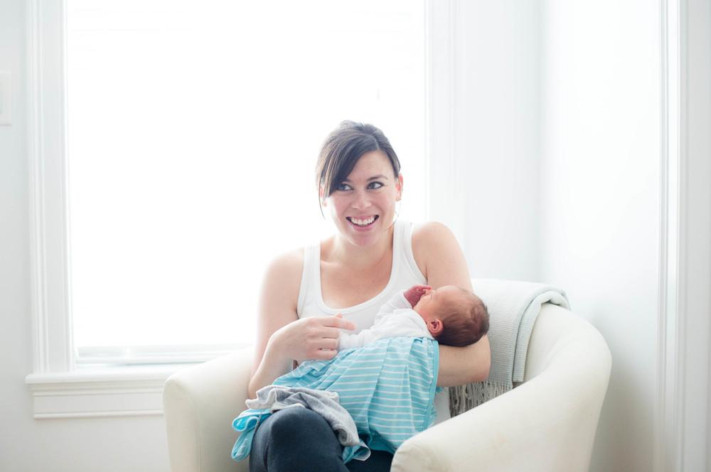 newborn_ThomasReed_08.jpg