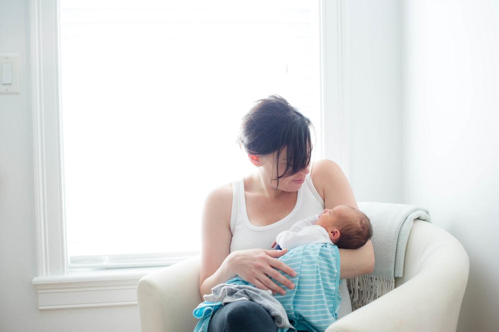 newborn_ThomasReed_07.jpg