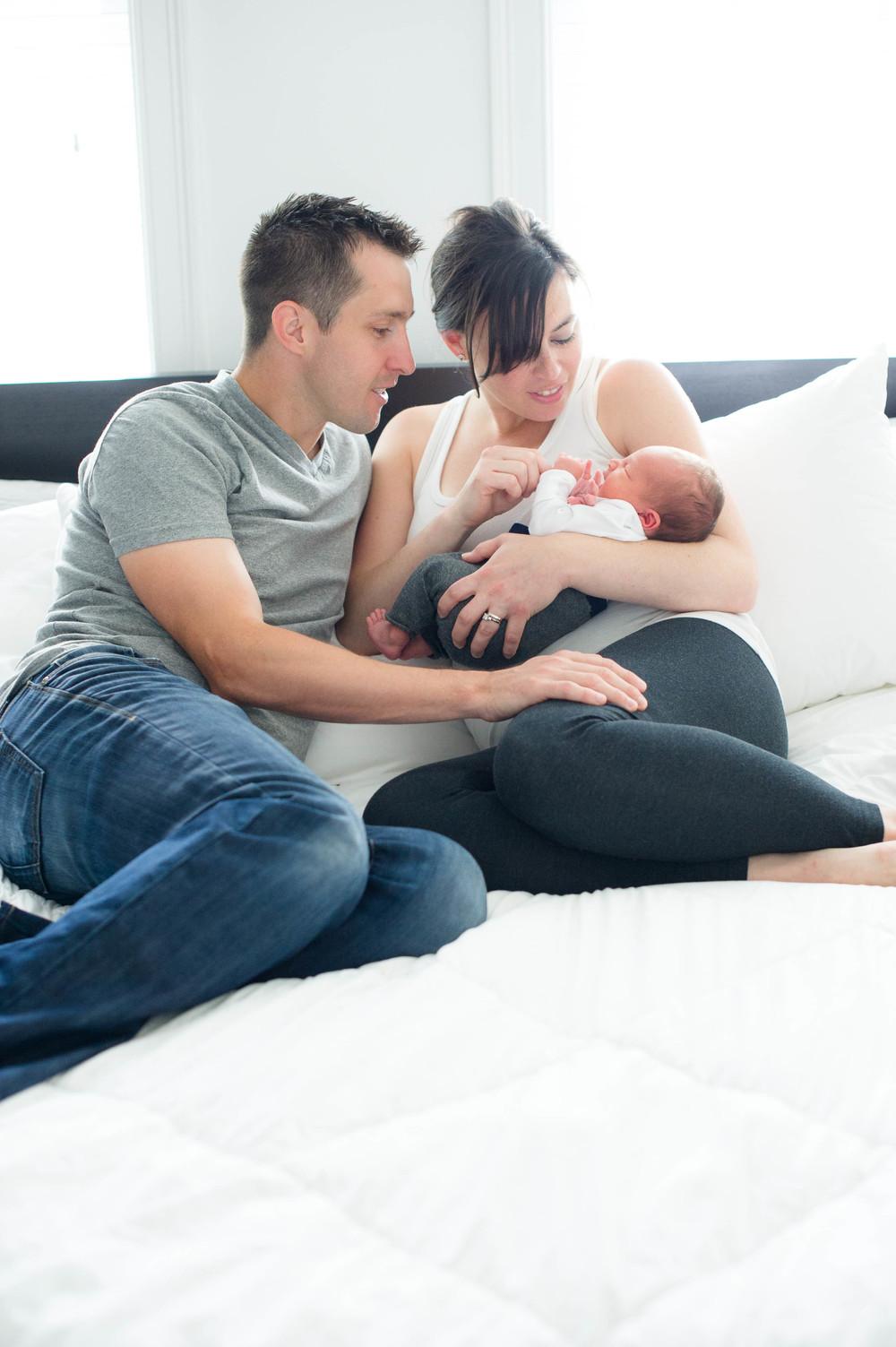 newborn_ThomasReed_21.jpg