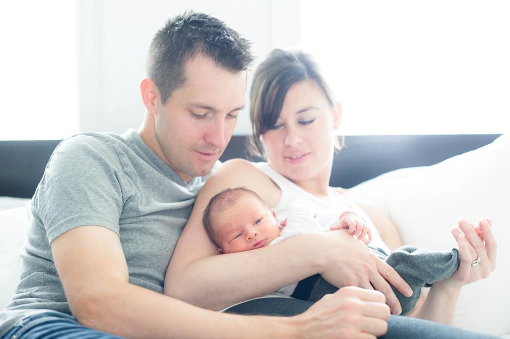 newborn_ThomasReed_26.jpg