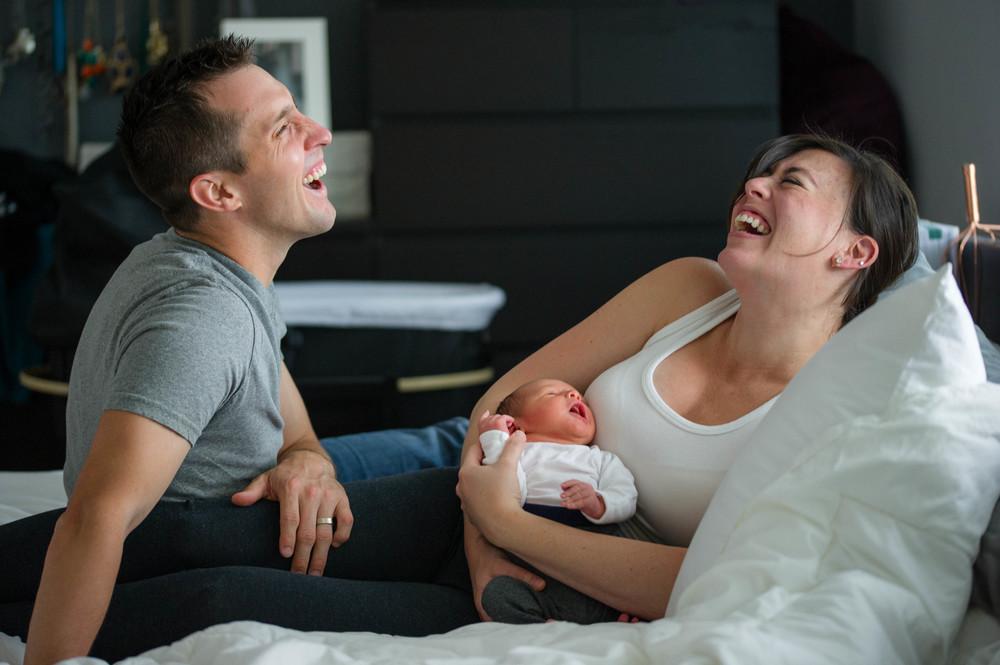 newborn_ThomasReed_33.jpg