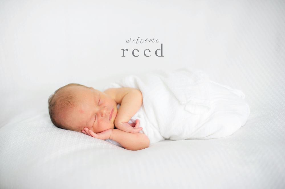 newborn_ThomasReed_53.jpg