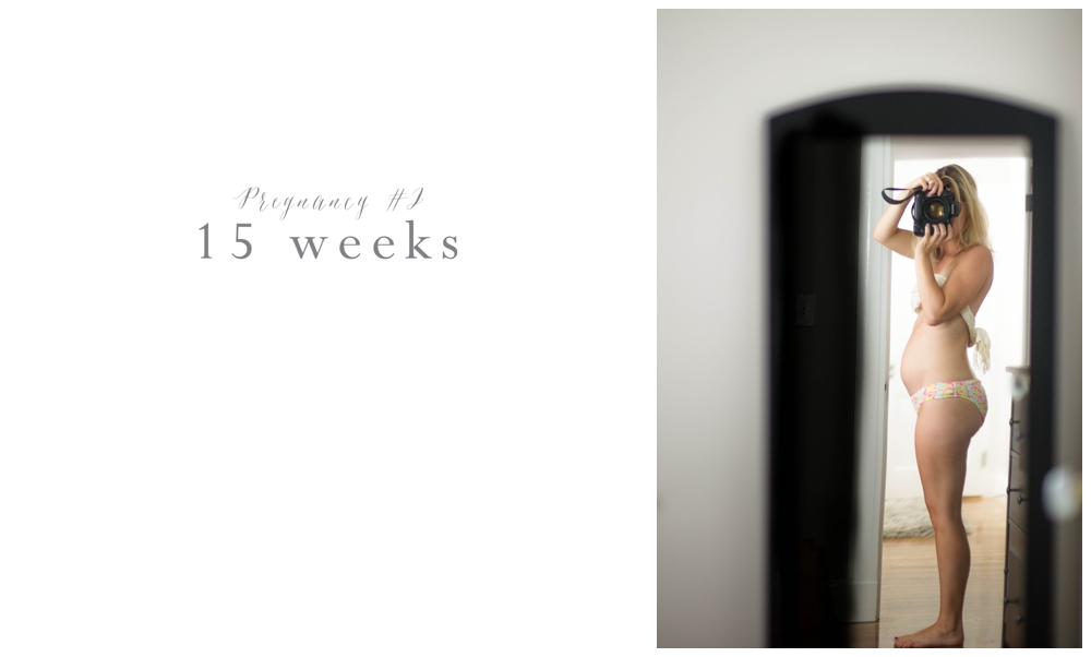 15 weeks.jpg